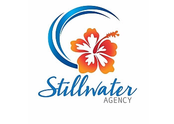 Simi Valley advertising agency Stillwater Agency