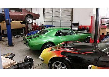 3 Best Car Repair Shops In Seattle Wa Expert
