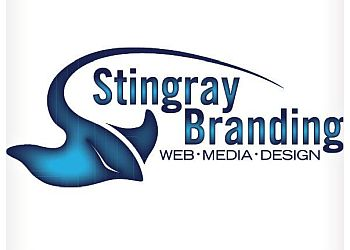 Charleston advertising agency Stingray Branding