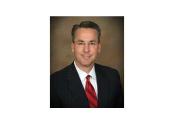 Oklahoma City medical malpractice lawyer Stipe & Belote