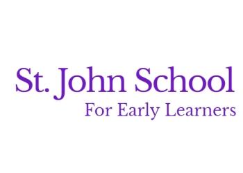 Salem preschool St john lutheran church & school