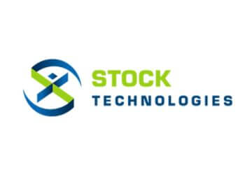 Grand Prairie it service Stock Technologies