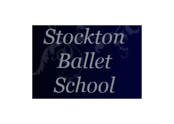 Stockton dance school Stockton Ballet School