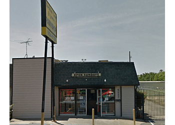 Stockton pawn shop Stockton Loan & Jewelry