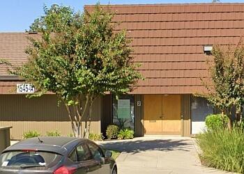 Stockton sleep clinic Stockton Sleep Center