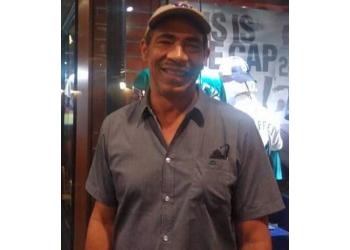 Tacoma handyman STOKEY'S PROFESSIONAL HANDYMAN SERVICE