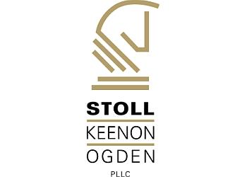 Lexington tax attorney Stoll Keenon Ogden PLLC