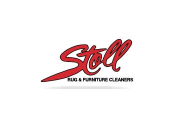 Toledo carpet cleaner Stoll Rug & Furniture Cleaners