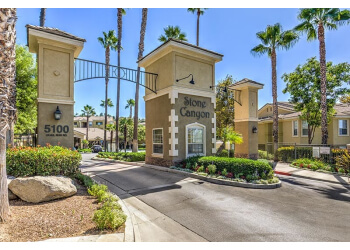 Riverside apartments for rent Stone Canyon Apartments