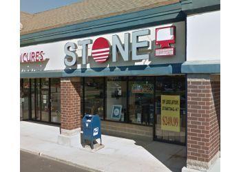 Fort Wayne computer repair Stone Computer