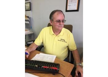 Springfield tax service Stone Income Tax Service