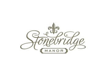 Mesa wedding planner Stonebridge Manor