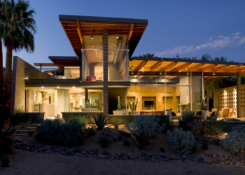 Mesa residential architect Stonecreek Building Co