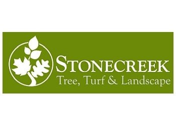 Westminster landscaping company Stonecreek Tree, Turf & Landscape