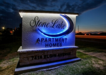 Lubbock apartments for rent Stonelake Apartment Homes