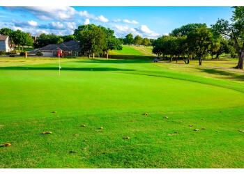 Killeen golf course Stonetree Golf Club