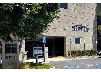 Santa Ana property management Stonewood Properties, Inc.