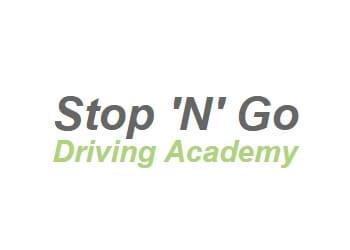 Baton Rouge driving school Stop 'N' Go Driving Academy