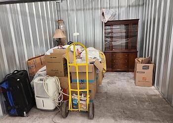 3 Best Storage Units In Madison Wi Threebestrated