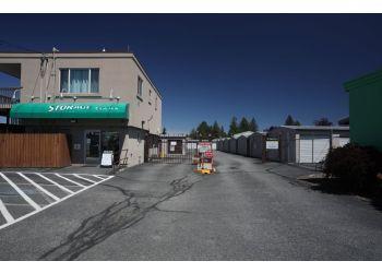 Spokane storage unit Storage Direct