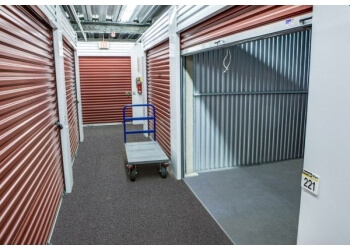 3 Best Storage Units in Lincoln, NE - Expert Recommendations