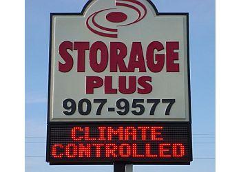 Murfreesboro storage unit Storage Plus