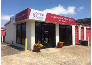 Chattanooga storage unit Storage Sense