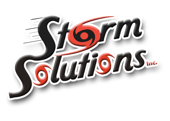 Cape Coral window company Storm Solutions, Inc.