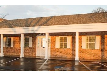 Irving veterinary clinic Story Road Animal Hospital
