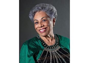 Norfolk wedding planner Storybook Events