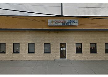 Buffalo preschool Storytime Child Care & Learning Center Inc.