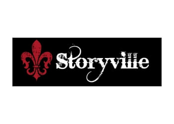 Boston night club Storyville