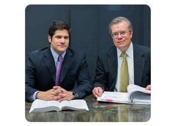 Des Moines criminal defense lawyer Stowers & Sarcone PLC