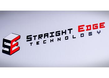 Corpus Christi it service Straight Edge Technology, Inc.