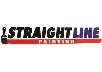 Worcester painter Straightline Painting