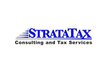 StrataTax