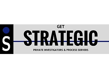 Chandler private investigation service  Strategic Intelligence Services, PLLC