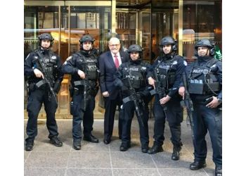 New York private investigation service  Strategic Investigations and Security