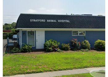 Bridgeport veterinary clinic Stratford Animal Hospital