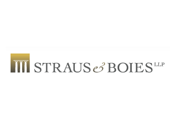 Memphis consumer protection lawyer Straus & Boies, LLP