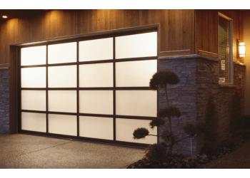 Thousand Oaks garage door repair Streamline Garage Doors