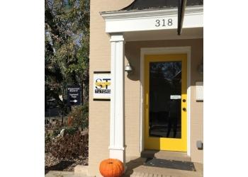 Baltimore tutoring center Streamline Tutors