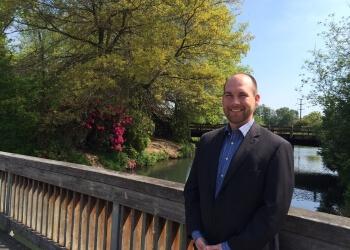Eugene real estate lawyer Strohman Ford, LLC