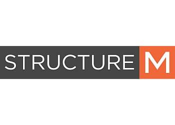 Broken Arrow advertising agency StructureM