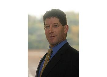 Philadelphia medical malpractice lawyer Stuart A. Carpey