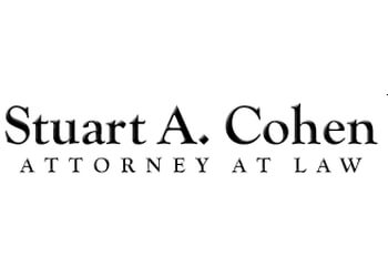 Pembroke Pines real estate lawyer Law Offices of Stuart A. Cohen