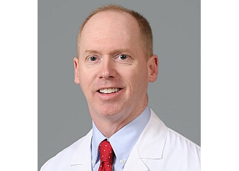 Louisville primary care physician Stuart D. Spalding, MD - BAPTIST HEALTH MEDICAL GROUP PRIMARY CARE