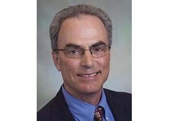 Clearwater neurologist Stuart E. Sinoff, MD