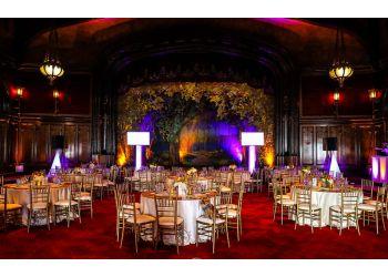 Oakland rental company Stuart Event Rentals