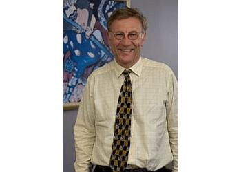Hayward divorce lawyer Stuart I. MacKenzie